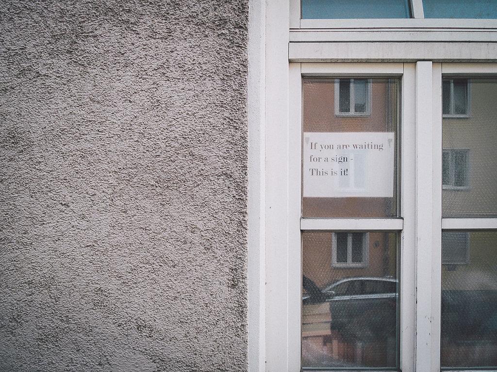 herbstkind-013.jpg