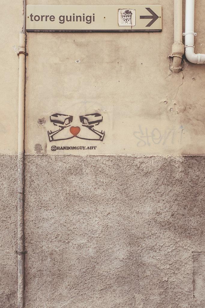 herbstkind-008.jpg